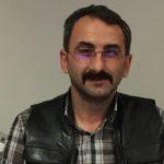 Mustafa Özçelik -SMMM